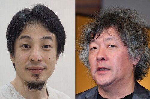 茂木健一郎ひろゆき電話不要論に関連した画像-01