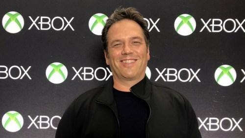 MS Xbox フィル・スペンサー ソニー SIE 独占タイトル PC移植 戦略 批判に関連した画像-01