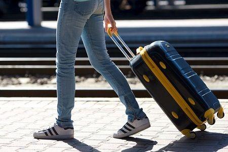 名古屋スーツケース放置BTSに関連した画像-01