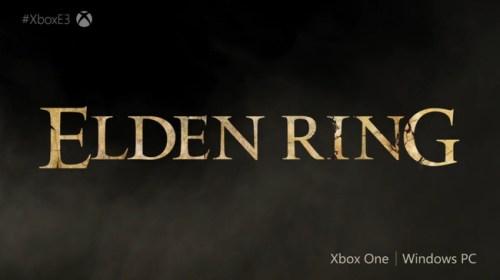 Xbox ブリーフィング に関連した画像-01