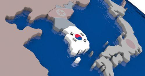 韓国 ネット アダルトサイト 遮断 艦これに関連した画像-01