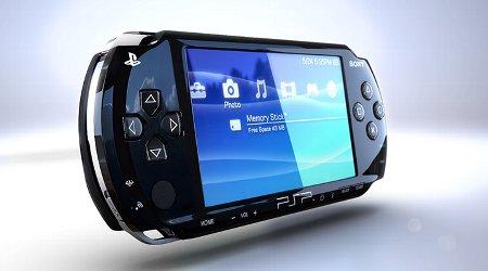 PSP サイト 阿部寛 ホームページに関連した画像-01