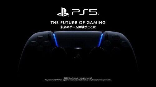 PS5ローンチ専念に関連した画像-01