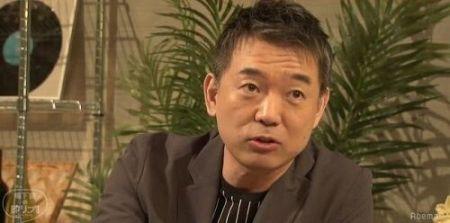 橋下徹 都道府県知事 ポンコツ 新型コロナウイルスに関連した画像-01
