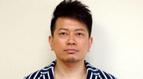 雨上がり決死隊 宮迫博之 吉本興業 契約解消に関連した画像-01