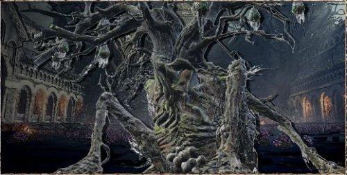 植物 侵略 ナガエツルノゲイトウ 南米 生態系に関連した画像-01