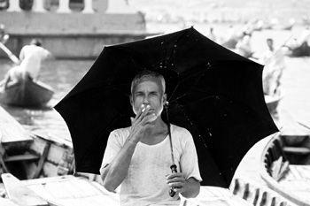 日傘男子 増加中 薄毛対策に関連した画像-01