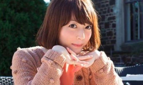 花澤香菜 ドラム 癒やしに関連した画像-01
