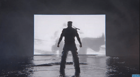 セガ バーチャファイター esports 再始動 eスポーツ 格闘ゲームに関連した画像-01