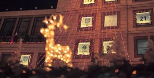 クリスマス ホテル 一人 宿泊に関連した画像-01