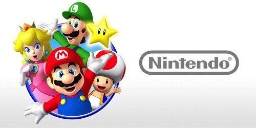 Luigi Mansion 3 Communiqué bientôt Image relative à 01