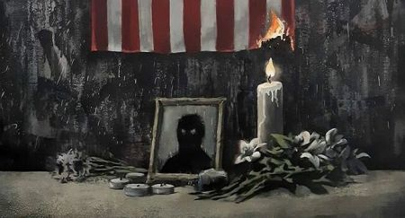 アメリカ 黒人差別 黒人 首吊 偉大に関連した画像-01