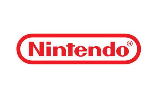 任天堂 ソニー PS4 ニンテンドースイッチに関連した画像-01