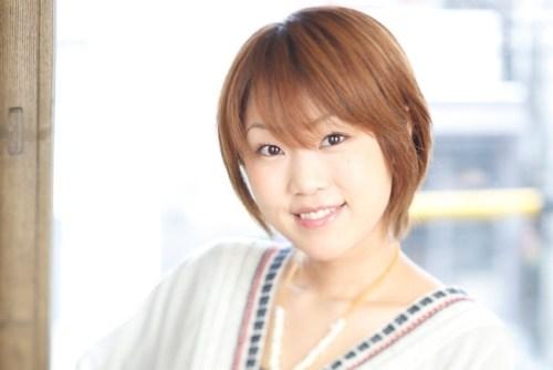 Ayumi Fujimura indéfiniment fermé Image relative à diverses circonstances-01