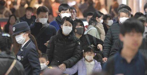 新型肺炎 コロナウイルス 感染者に関連した画像-01