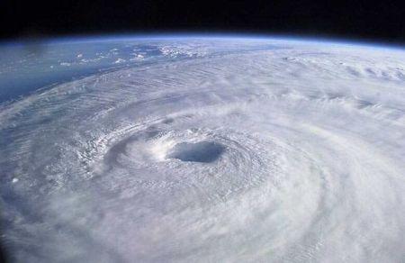 台風 ラッシュ 南シナ海 7号発生 に関連した画像-01
