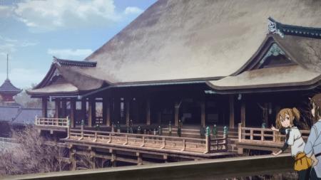 京都府民 京都 歴史 無頓着 秘密のケンミンSHOW に関連した画像-01
