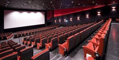 TOHOシネマズ 映画館 営業再開 上映 ラインナップに関連した画像-01