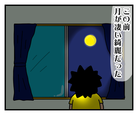 IMG_4113
