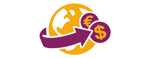 money-transfer-icon-17