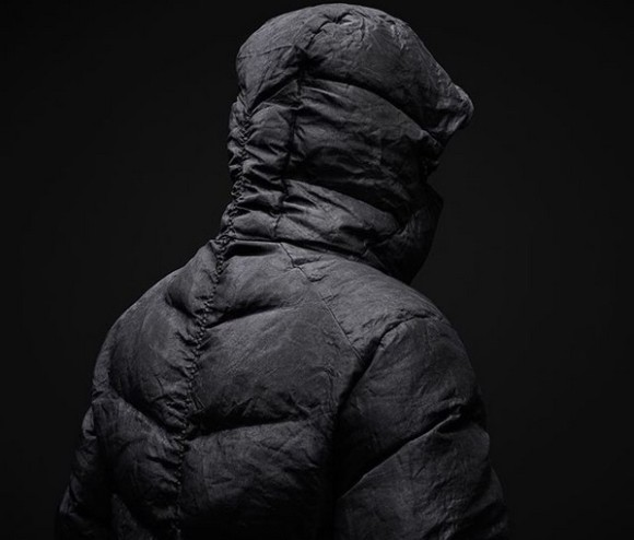 jacket cover_e