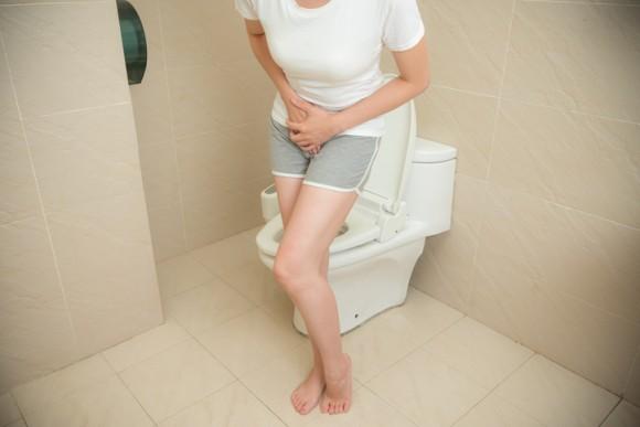「お腹を壊す」の画像検索結果