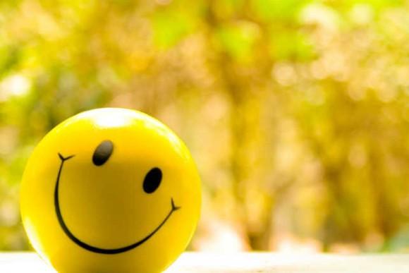 幸せを感じられるように。自分を認め前向きな考え方をするための5つの ...