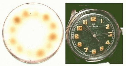 crystalwatch