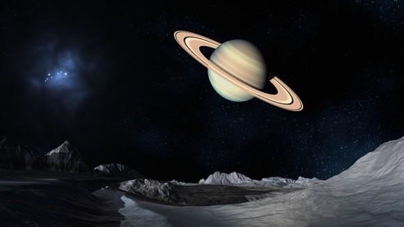 space-54999_640_e