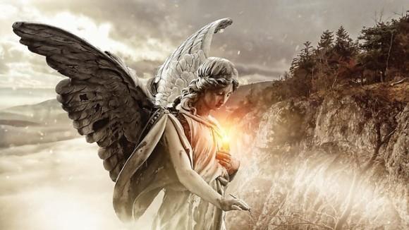 angel-2665661_640_e