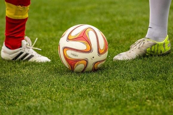 football-1350720_640_e
