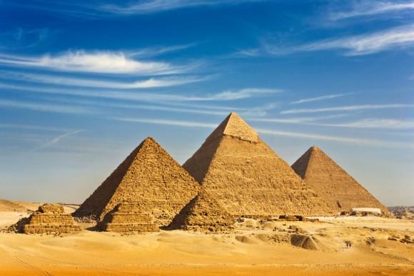 古代ピラミッド에 대한 이미지 검색결과