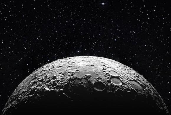有人月面着陸에 대한 이미지 검색결과