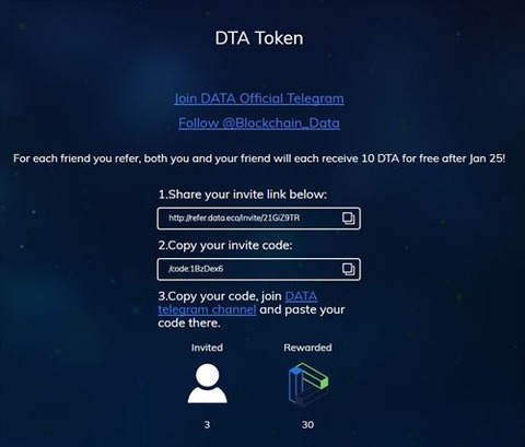 data02_R