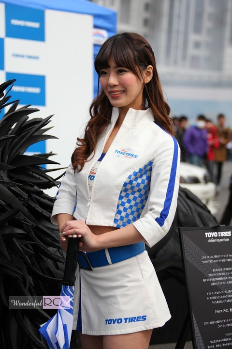 wrq20160401-30 (1)