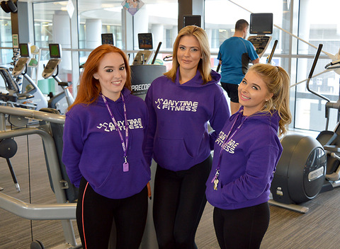 anytime-fitness-bradley-stoke-bristol-team