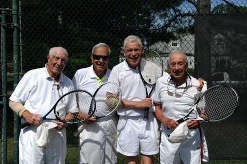 95-year-old-tennis-player
