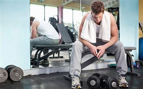 man-gym-low-t_2707314b