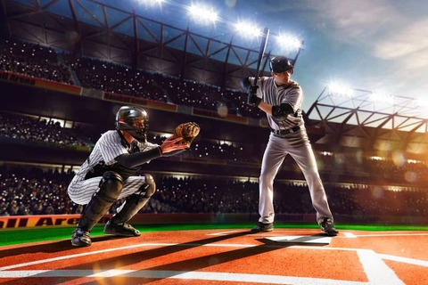 baseball_m
