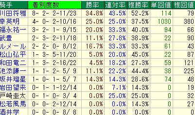 2021-06-25_15h47_09