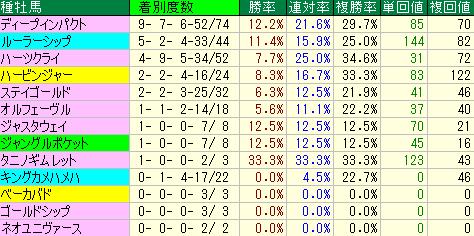 2021-01-14_12h58_33