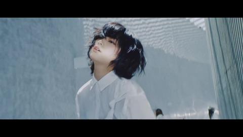欅坂46 『アンビバレント』 076