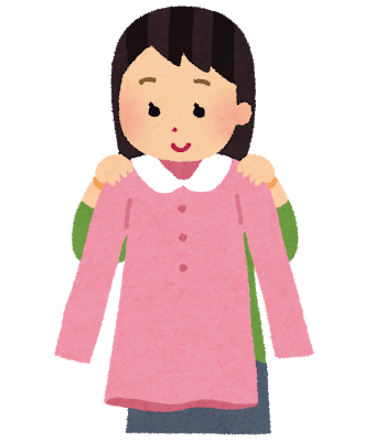 shichaku_woman
