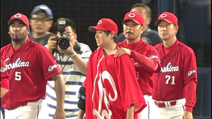 祐輔緒方16