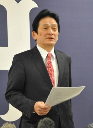 鈴木本部長11