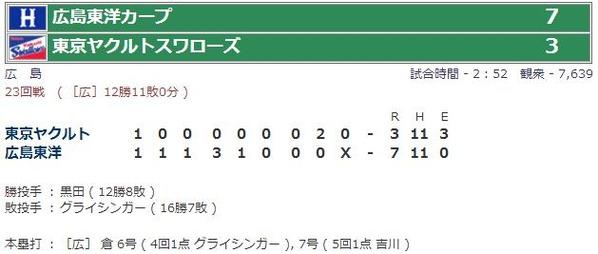 20070927試合