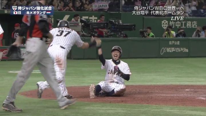 菊池日本代表3