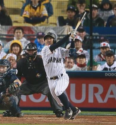 菊池日本代表122