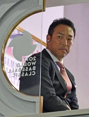 黒田博樹2689
