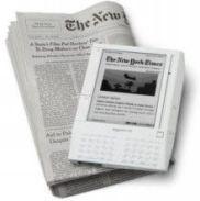 京井良彦の「3分間ビジネス・スクール」-newspaper